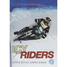 Icy Riders (DVD)