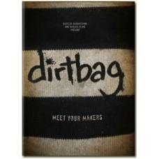 Dirtbag Challenge (DVD)