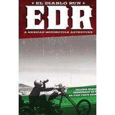 El Diablo Run (DVD)