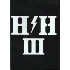 Hot Rod Havoc Vol. 3 (DVD)