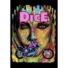 DicE Magazine #49