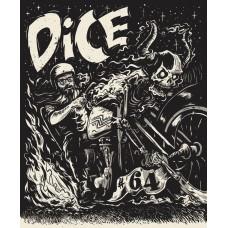 DicE Magazine #64