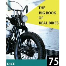 DicE Magazine #75