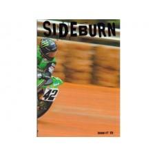 Sideburn Magazine #07