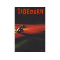 Sideburn Magazine #11
