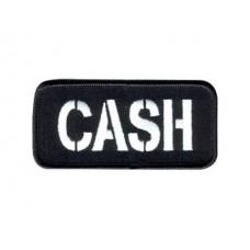 CASH Patch