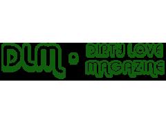 Dirty Love Magazine (DLM) - Online Store
